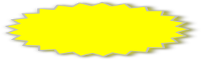 starburst-outline-yellow-md